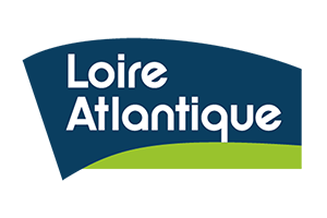 Conseil Départemental de Loire-Atlantique