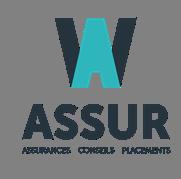 W Assur
