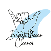 Breizh Ocean Cleaner